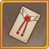 Icon-Stationery.png