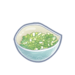 Seasoning-Diced Scallions.png