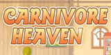 Thumb-Carnivore Heaven.jpg