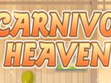 Events/2021/Third Quarter