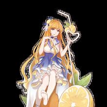 Basic-Orange Juice-Beta.png