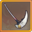 Icon-Scythe.png