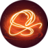 Skill-Spaghetti-Energy.png
