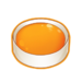 Dish-Pumpkin Soup.png