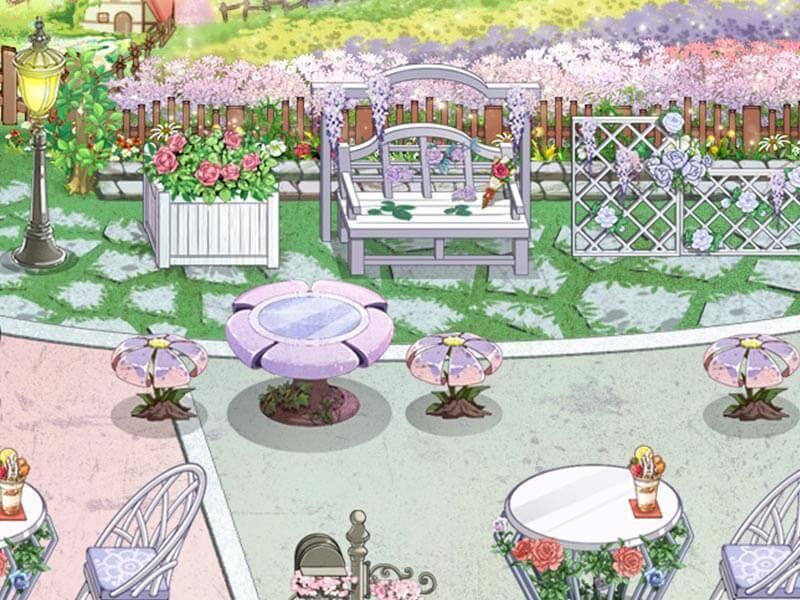 Restaurant Theme-Blossoming Poetry.jpg
