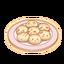 Dish-Piglet Daifuku.png