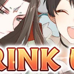 Thumb-Drink Up.jpg