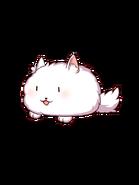 FA-Beast Cub