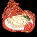 Dish-Garlic Lobster.png