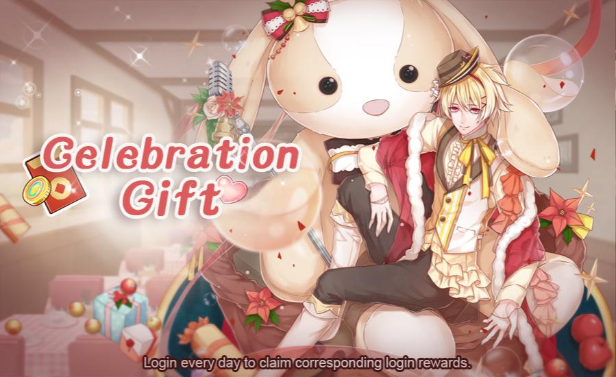 Banner-Celebration Gift.png