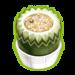 Dish-Winter Melon Soup Bowl.png