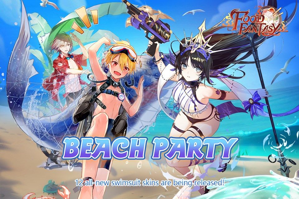 Banner-Beach Party.png