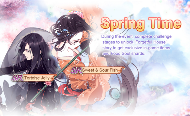 Banner-Spring Time.png