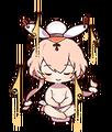 Chibi-Long Bao 3