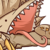 Head-Greater Earth Dragon.png