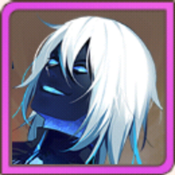 Spectra Icon.png