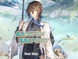 Halcyon Half-Day