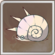 Spiked Snail Icon.png