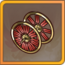 Icon-Little Windmill.png
