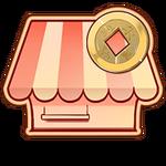 Sprite-Token Shop.png