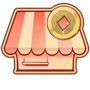 Sprite-Token Shop.png