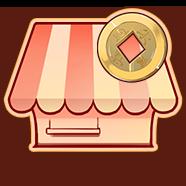 Token Shop