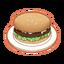 Dish-Pork Burger.png