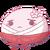 Head-Sakura Spirit.png