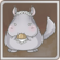 Hamstero Icon.png
