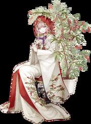 Basic-Sekihan