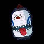 FA-Blue Ghostern