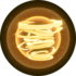 Skill-Udon-Link.png