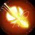 Skill-Crab Long Bao-Energy.png