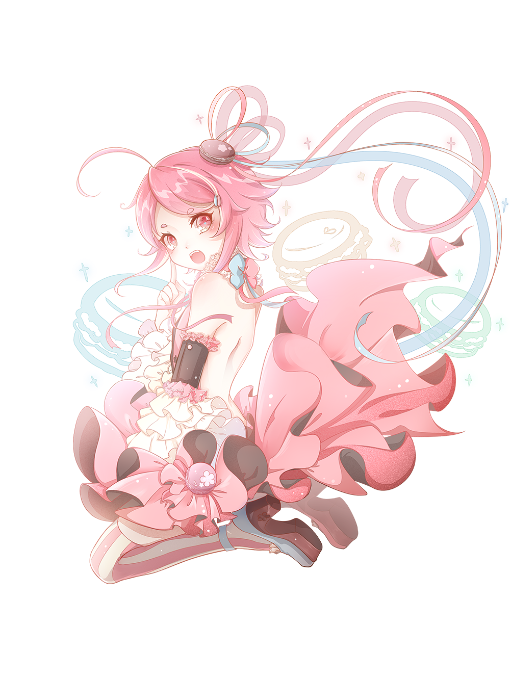Ascended-Macaron.png