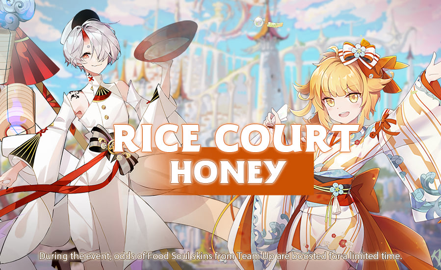 Banner-Rice Court Honey.png