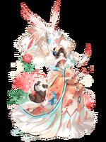 Skin-Mapo Tofu-Rainbow Spring