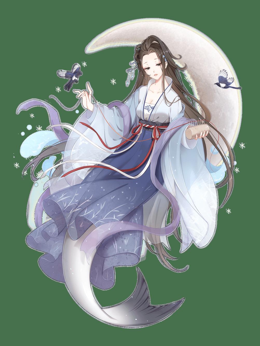 Skin-Sweet & Sour Fish-Magpie Moonbeam.png