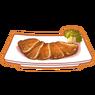 Dish-Grilled Pork Belly.png