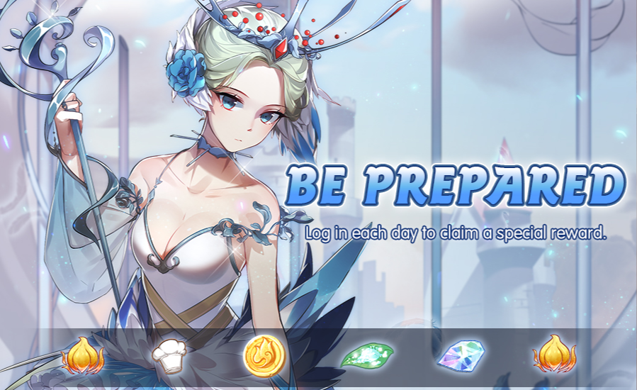 Banner-Be Prepared (May 2020).png