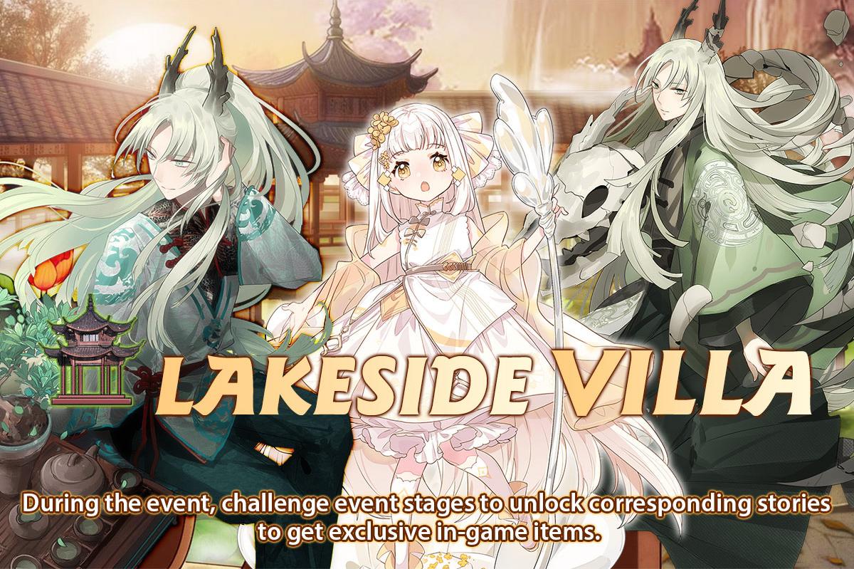 Banner-Lakeside Villa.png