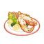 Dish-Baked Lobster.png