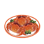 Dish-Steamed Crab.png