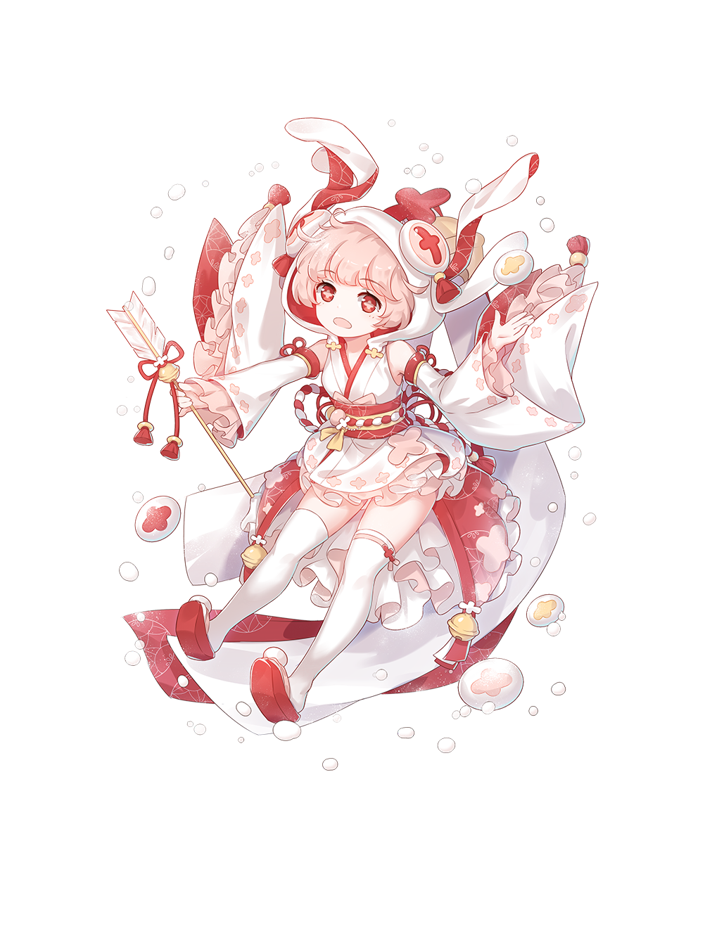 Basic-Strawberry Daifuku.png