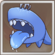 Forker Icon.png