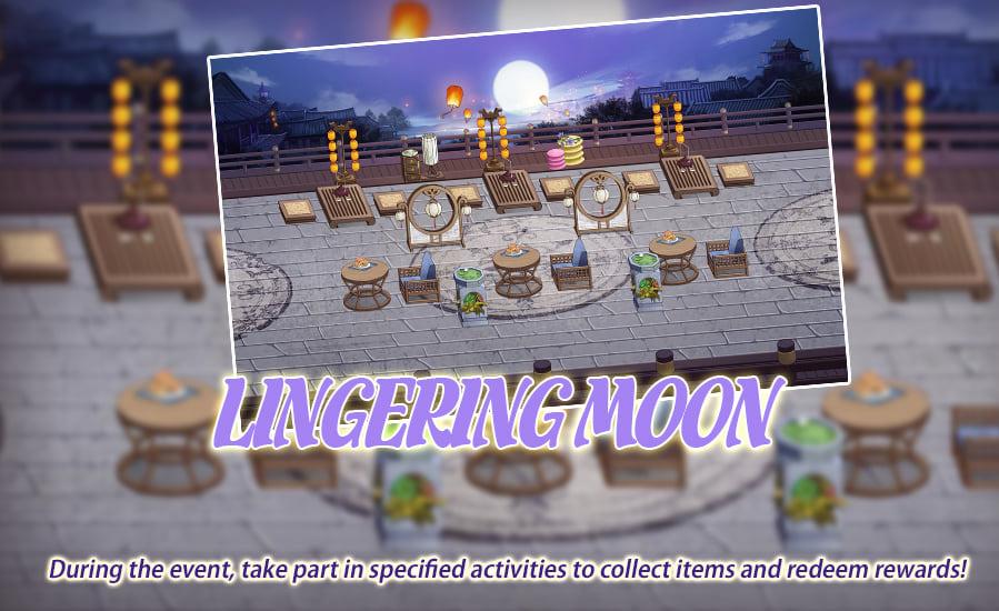 Banner-Lingering Moon.png