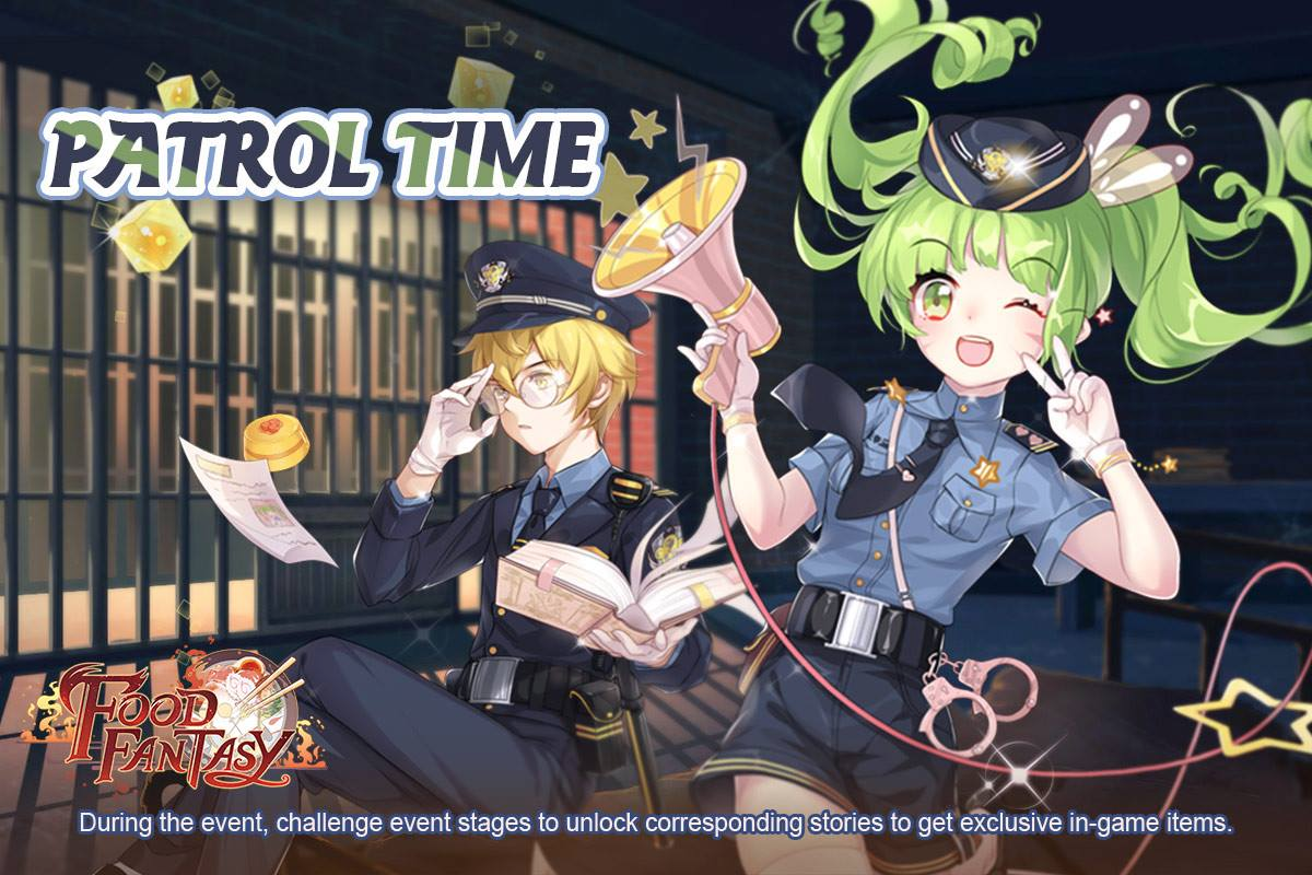 Banner-Patrol Time.png