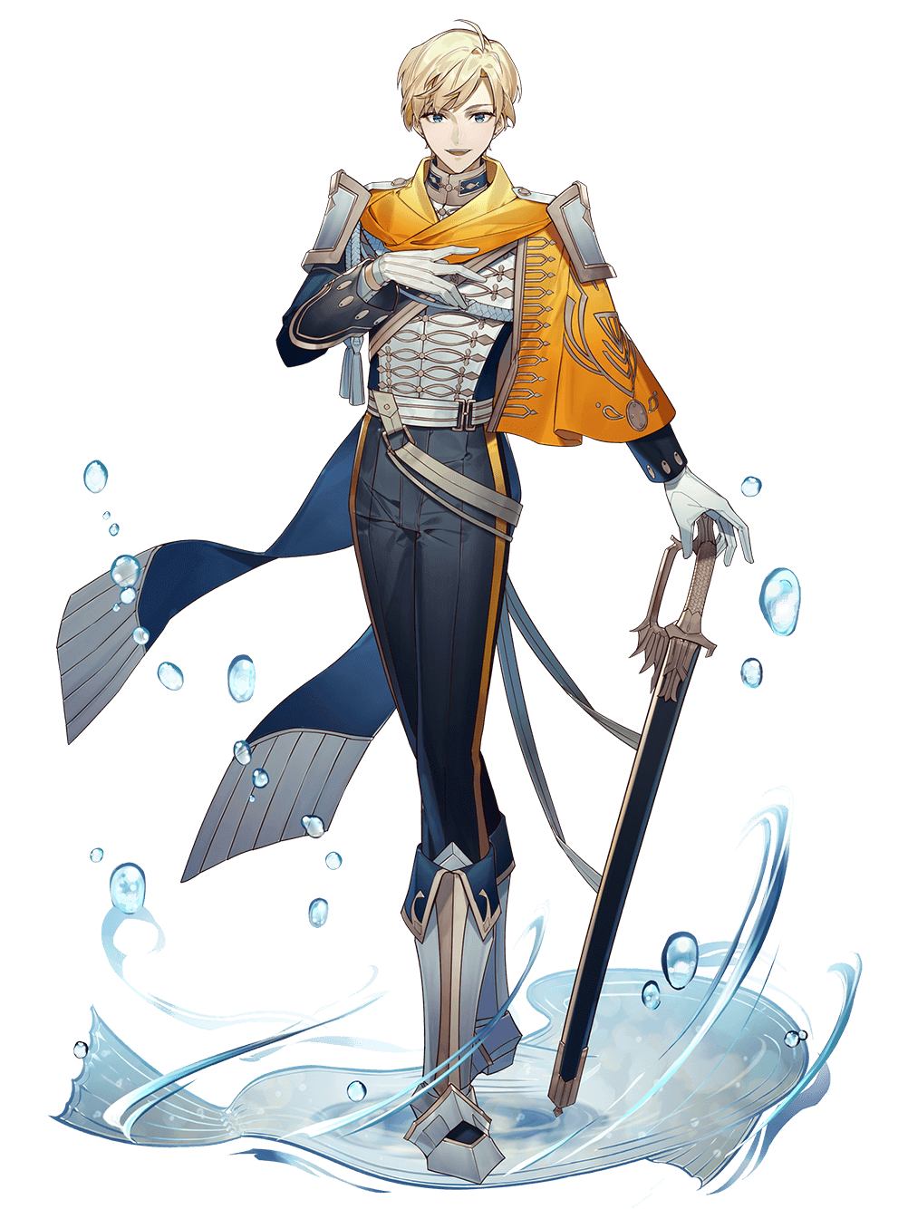 Ascended-Fish and Chips.png