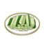 Dish-Cucumber Salad.png