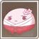 Sakura Spirit Icon.png