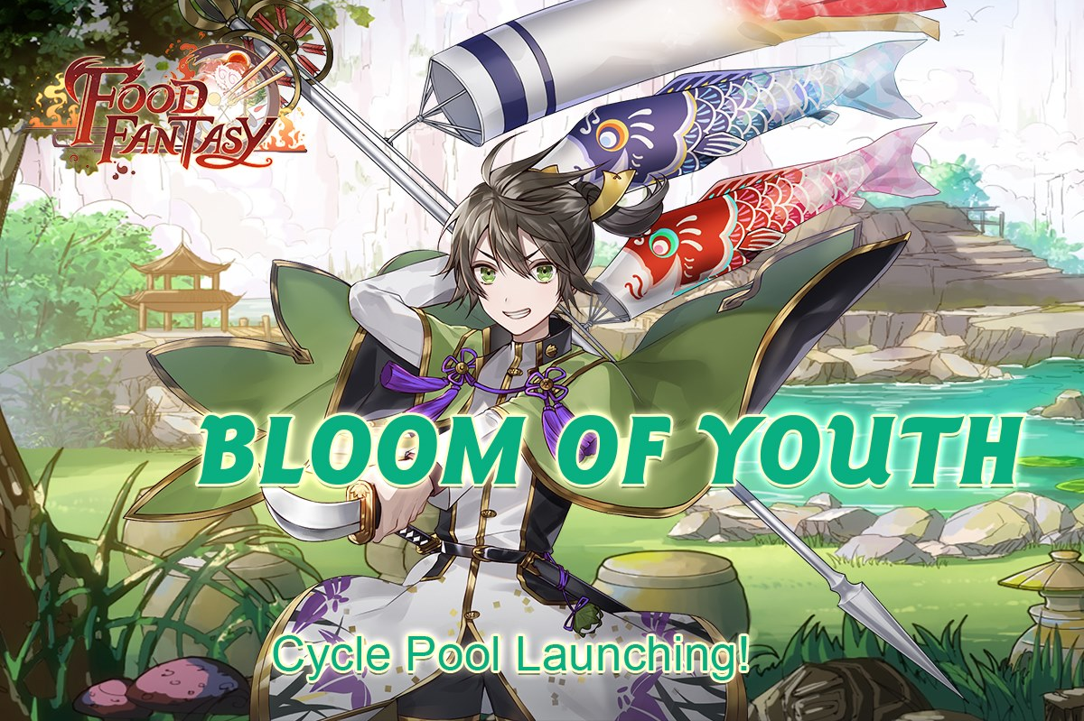 Banner-Bloom of Youth.png